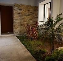 Foto de casa en renta en  , montes de ame, mérida, yucatán, 4663151 No. 01