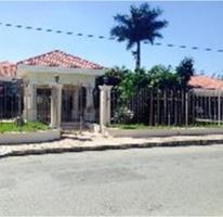Foto de casa en venta en, montes de ame, mérida, yucatán, 501207 no 01