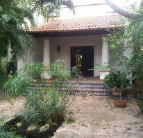 Foto de casa en venta en, montes de ame, mérida, yucatán, 943969 no 01