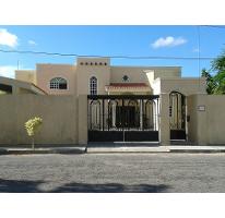 Foto de casa en venta en, dzitya, mérida, yucatán, 946157 no 01