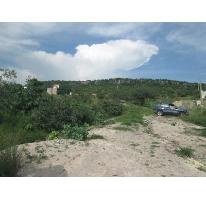 Foto de terreno habitacional en venta en montes de loreto 0, montes de loreto, san miguel de allende, guanajuato, 2672668 No. 04