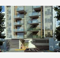 Foto de departamento en venta en montes de oca 129, condesa, cuauhtémoc, distrito federal, 4658351 No. 01
