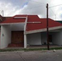 Foto de casa en venta en montes kelut, lomas 2a sección, san luis potosí, san luis potosí, 1008499 no 01