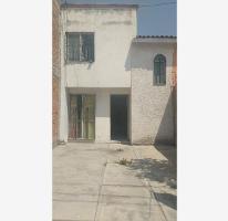 Foto de casa en venta en montes pirineos 73, lomas de san juan, san juan del río, querétaro, 0 No. 01