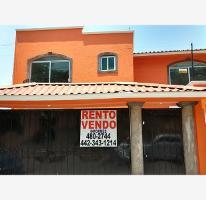 Foto de casa en venta en montes sinai 123, vista hermosa, querétaro, querétaro, 3681538 No. 01