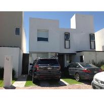 Foto de casa en venta en  10, la cima, querétaro, querétaro, 2074252 No. 01