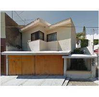 Foto de casa en venta en montes urales 10, lindavista, tepic, nayarit, 0 No. 01