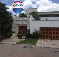 Foto de casa en venta en montes urales 132, cumbres del campestre, león, guanajuato, 3949512 No. 01