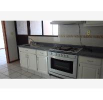 Foto de casa en renta en montes urales 152, vista hermosa, corregidora, querétaro, 1509939 no 01