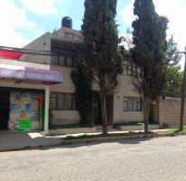 Foto de casa en venta en montes urales mza 423 lote 16, jardines de morelos sección ríos, ecatepec de morelos, estado de méxico, 2384456 no 01