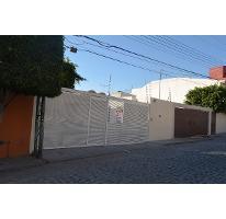 Foto de casa en venta en  , vista hermosa, querétaro, querétaro, 2920258 No. 01