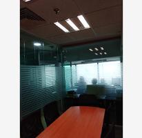 Foto de oficina en renta en montesito 0, napoles, benito juárez, distrito federal, 0 No. 01