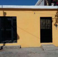Foto de casa en venta en monteverde 117, san benito, hermosillo, sonora, 2197292 no 01
