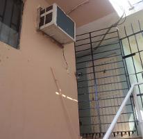 Foto de departamento en venta en  , monteverde, ciudad madero, tamaulipas, 1597602 No. 01
