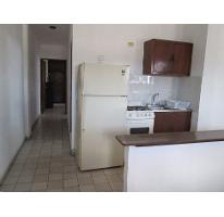 Foto de departamento en renta en  , monteverde, ciudad madero, tamaulipas, 2586488 No. 03