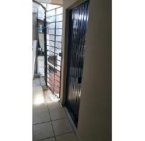 Foto de departamento en venta en  , monteverde, ciudad madero, tamaulipas, 2632765 No. 01