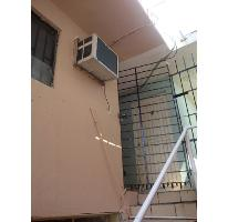 Foto de departamento en venta en  , monteverde, ciudad madero, tamaulipas, 2643551 No. 01
