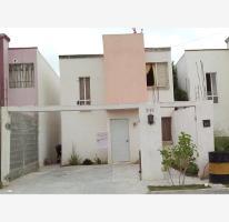 Foto de casa en venta en montevideo 311, hacienda las fuentes, reynosa, tamaulipas, 3901514 No. 01