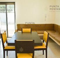 Foto de departamento en renta en, montevideo, mérida, yucatán, 2378126 no 01