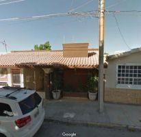 Foto de casa en venta en montevideo, san isidro, torreón, coahuila de zaragoza, 2855858 no 01