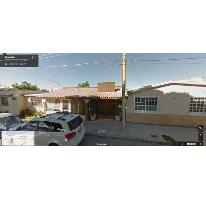 Foto de casa en venta en  , san isidro, torreón, coahuila de zaragoza, 2869043 No. 01