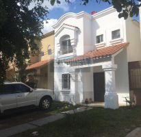 Foto de casa en venta en montoro 6231, versalles, culiacán, sinaloa, 1523166 no 01