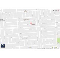 Foto de casa en venta en montoro , villa residencial del prado, mexicali, baja california, 2169363 No. 01