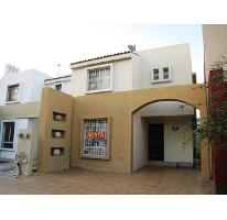 Foto de casa en renta en montpellier , cumbres san agustín 2 sector, monterrey, nuevo león, 0 No. 01
