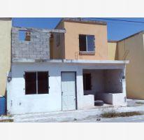Foto de casa en venta en montreal 317, campestre itavu, reynosa, tamaulipas, 1744473 no 01