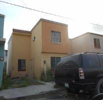 Foto de casa en venta en montreal 341, hacienda las fuentes, reynosa, tamaulipas, 3326520 No. 01