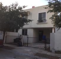 Foto de casa en venta en montreal , paraje santa rosa sector norte, apodaca, nuevo león, 4280707 No. 01