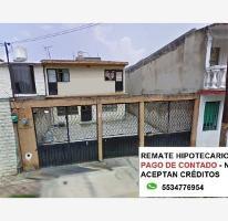 Foto de casa en venta en monza 1, izcalli pirámide, tlalnepantla de baz, méxico, 0 No. 01