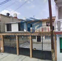 Foto de casa en venta en monza 27, el puerto, tlalnepantla de baz, estado de méxico, 2223842 no 01