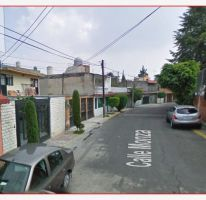 Foto de casa en venta en monza, el puerto, tlalnepantla de baz, estado de méxico, 2031168 no 01