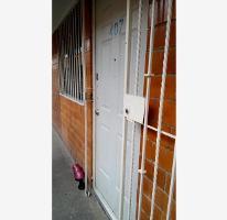 Foto de departamento en venta en monzón 248, cerro de la estrella, iztapalapa, distrito federal, 0 No. 01