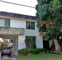 Foto de casa en venta en moral 212, altavista, tampico, tamaulipas, 3120294 No. 01