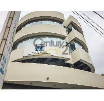 Foto de oficina en renta en  , altavista, tampico, tamaulipas, 2893153 No. 01