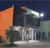 Foto de casa en venta en moraleja 1, miguel hidalgo, centro, tabasco, 3407029 No. 01