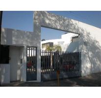 Foto de casa en venta en  , morales, san luis potosí, san luis potosí, 1092193 No. 01