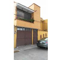 Foto de casa en venta en, morales, alaquines, san luis potosí, 1614580 no 01