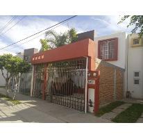 Foto de casa en venta en  , morales, san luis potosí, san luis potosí, 2537023 No. 01