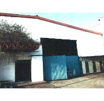 Foto de nave industrial en venta en  , moralillo, pánuco, veracruz de ignacio de la llave, 1258837 No. 01