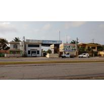 Foto de local en renta en  , moralillo, pánuco, veracruz de ignacio de la llave, 2267026 No. 01