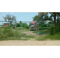 Foto de terreno habitacional en venta en  , moralillo, pánuco, veracruz de ignacio de la llave, 2637580 No. 01