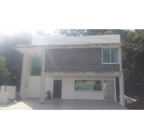 Foto de casa en renta en, moratilla, puebla, puebla, 1191943 no 01