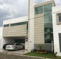 Foto de casa en venta en, moratilla, puebla, puebla, 1444151 no 01