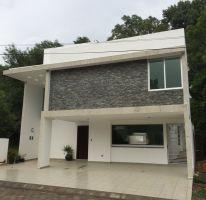 Foto de casa en renta en, moratilla, puebla, puebla, 1494301 no 01
