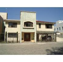 Foto de casa en venta en, moratilla, puebla, puebla, 1612336 no 01