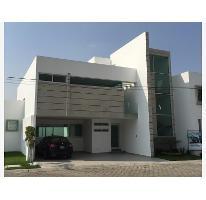 Foto de casa en renta en  , moratilla, puebla, puebla, 2819976 No. 01