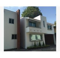 Foto de casa en renta en  , moratilla, puebla, puebla, 2864520 No. 01